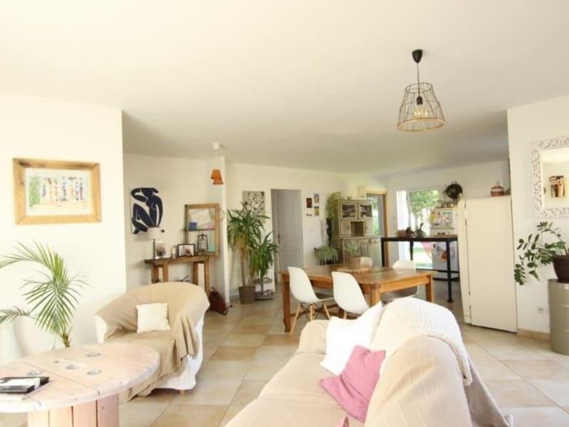 Location maison / villa St philbert de grand lieu 970€ CC - Photo 1