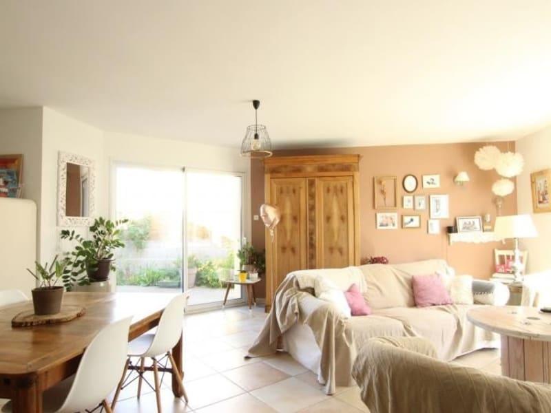 Location maison / villa St philbert de grand lieu 970€ CC - Photo 2