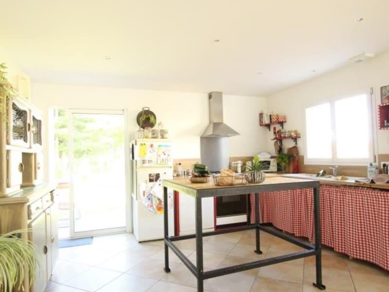 Location maison / villa St philbert de grand lieu 970€ CC - Photo 3