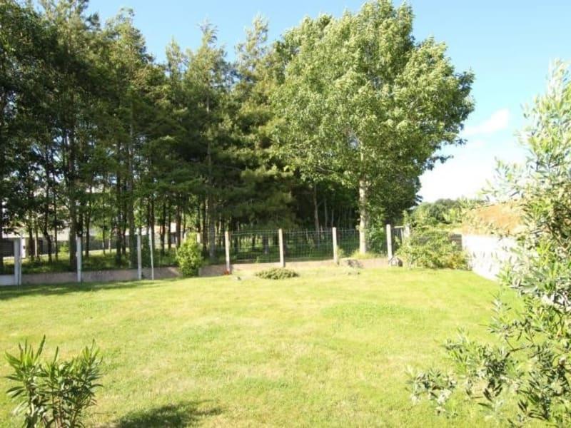 Location maison / villa St philbert de grand lieu 970€ CC - Photo 4