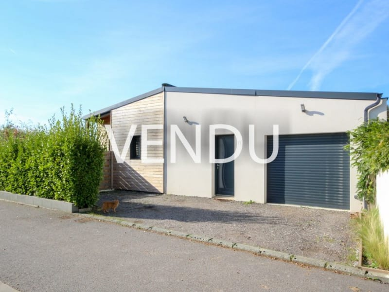 Vente maison / villa Aizenay 226340€ - Photo 5