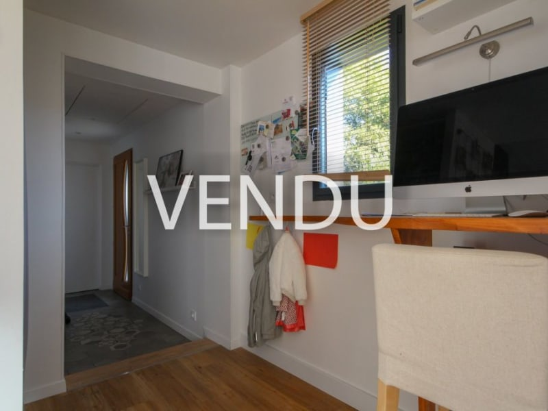 Vente maison / villa Aizenay 226340€ - Photo 8