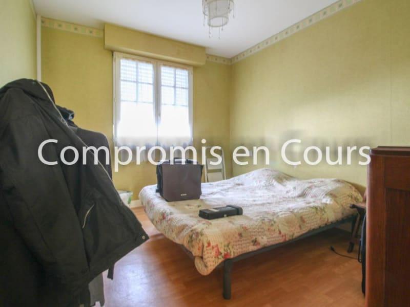 Vente maison / villa Venansault 199990€ - Photo 7