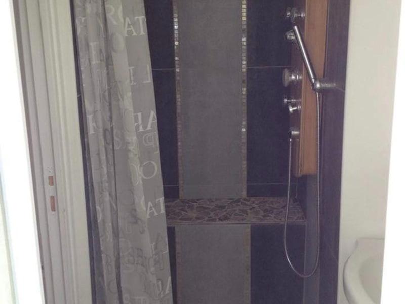 Sale apartment Gonesse 146000€ - Picture 3
