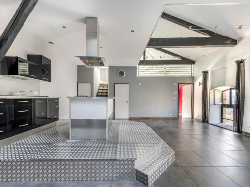 Location appartement Vaux en beaujolais 736€ CC - Photo 4