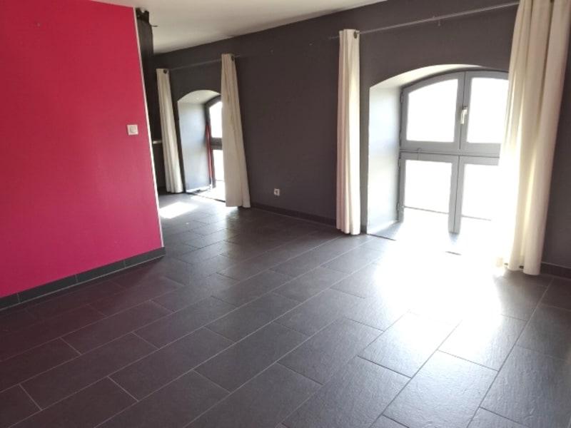 Location appartement Vaux en beaujolais 736€ CC - Photo 6