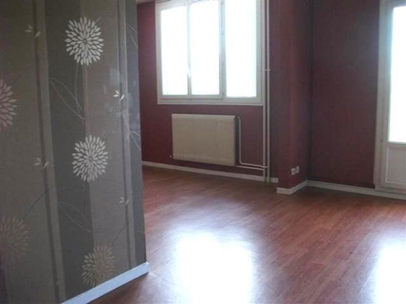 Location appartement Villefranche sur saone 654,83€ CC - Photo 1