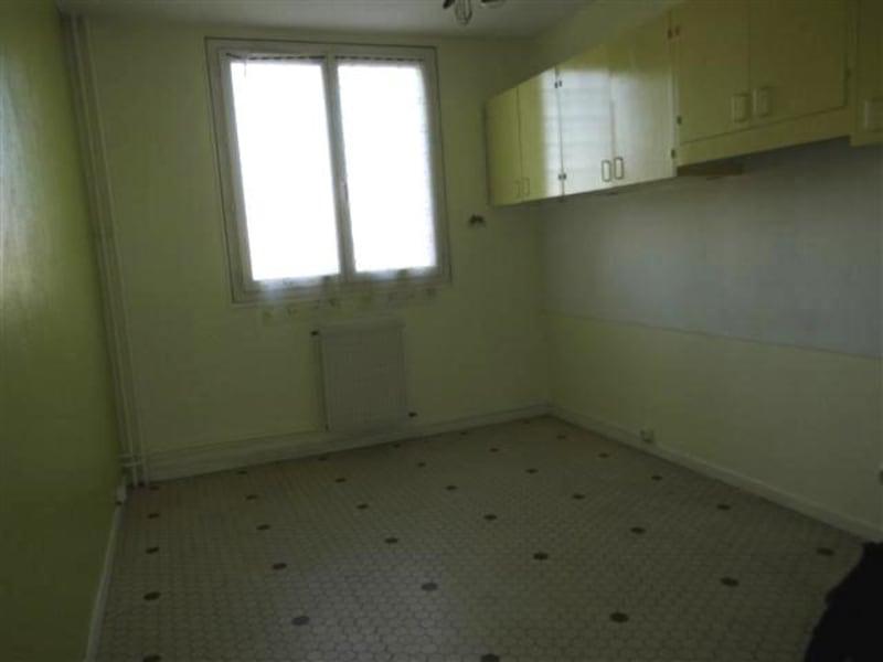 Location appartement Villefranche sur saone 654,83€ CC - Photo 2