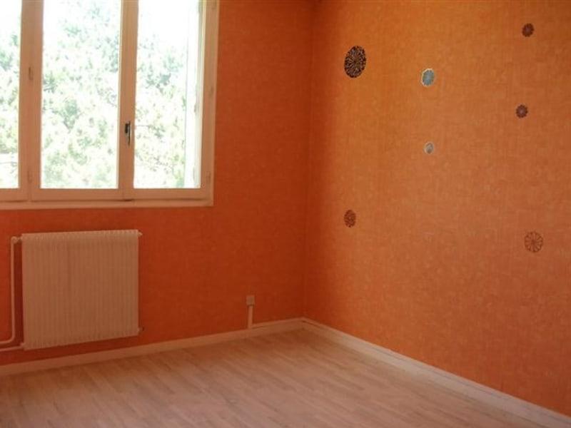 Location appartement Villefranche sur saone 654,83€ CC - Photo 4