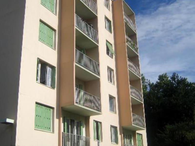 Location appartement Villefranche sur saone 654,83€ CC - Photo 7
