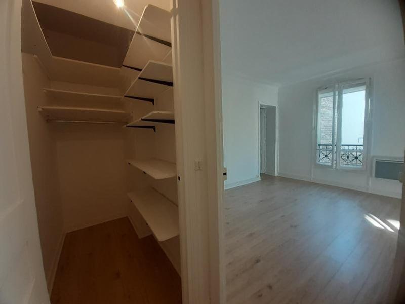 Location appartement Paris 16ème 1198€ CC - Photo 10