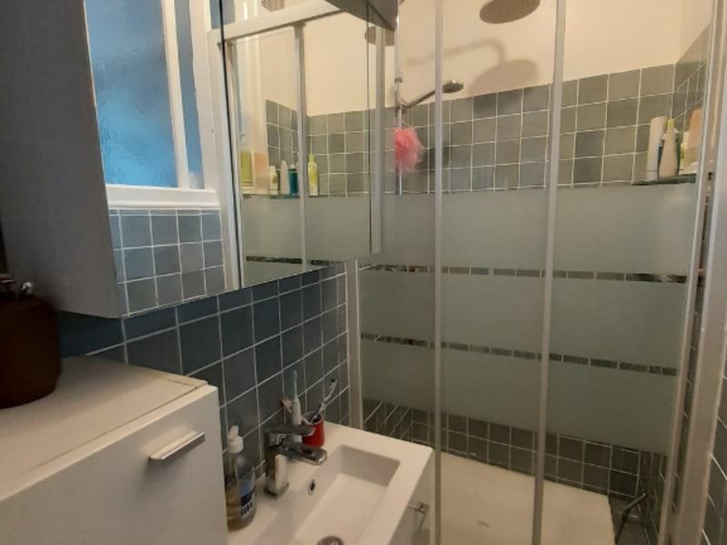 Vente appartement Paris 20ème 460000€ - Photo 5