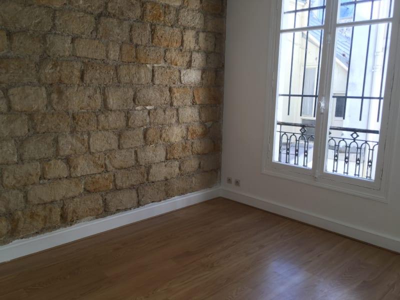 Rental apartment Paris 2150€ CC - Picture 3