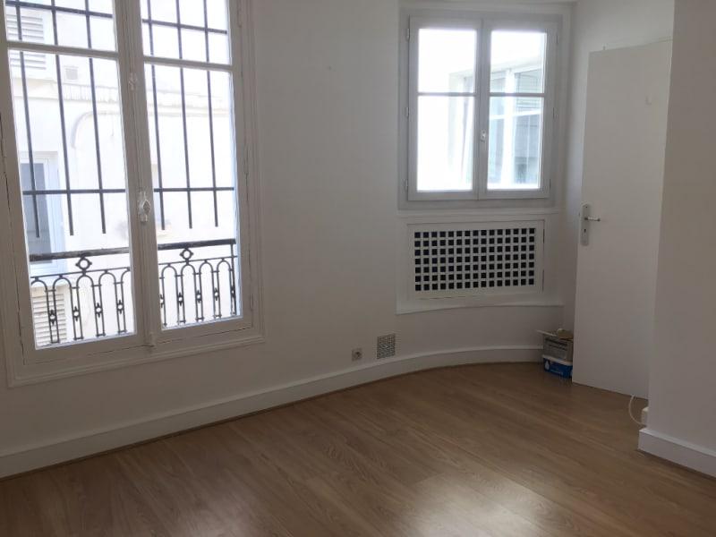 Rental apartment Paris 2150€ CC - Picture 7
