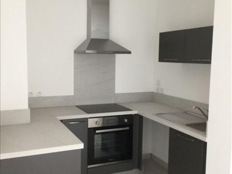 Rental house / villa Ifs 790€ CC - Picture 1