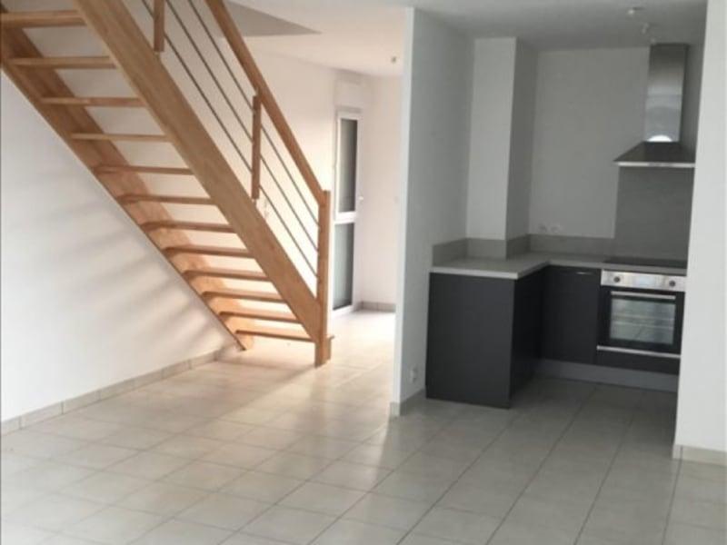 Rental house / villa Ifs 790€ CC - Picture 2
