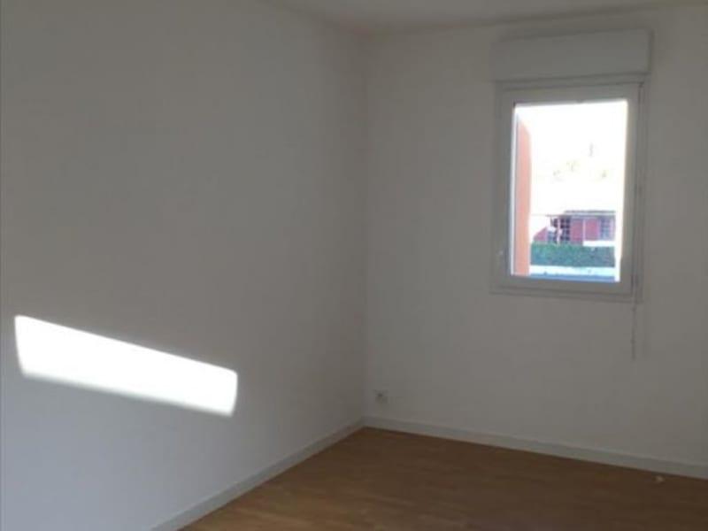 Rental house / villa Ifs 790€ CC - Picture 6