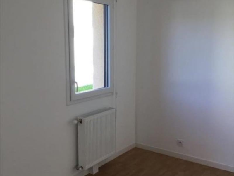 Rental house / villa Ifs 790€ CC - Picture 7