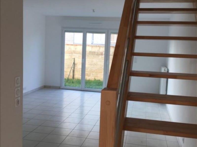 Rental house / villa Ifs 790€ CC - Picture 9