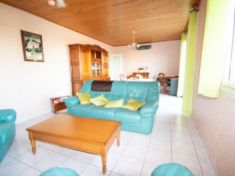 Vente maison / villa Saint pierre le vieux 184800€ - Photo 2