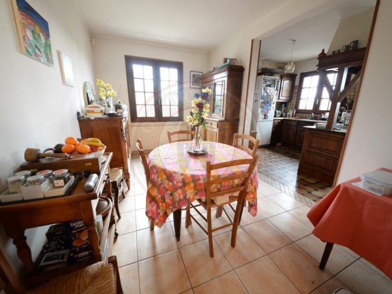 Vente maison / villa Rosny-sous-bois 570000€ - Photo 5