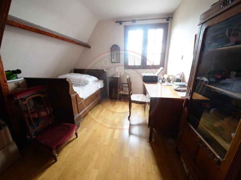 Vente maison / villa Rosny-sous-bois 570000€ - Photo 10