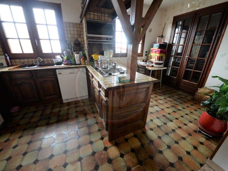 Vente maison / villa Rosny-sous-bois 570000€ - Photo 6