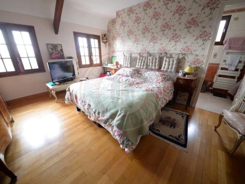 Vente maison / villa Rosny-sous-bois 570000€ - Photo 7