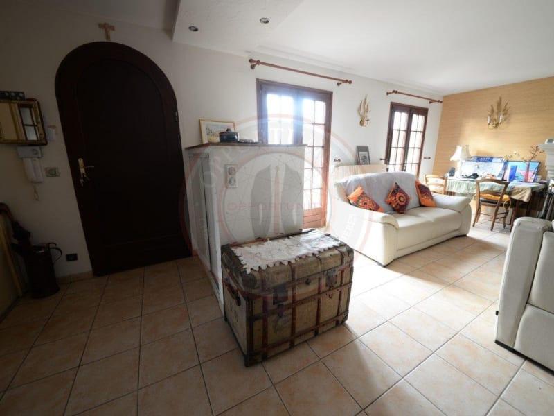 Vente maison / villa Rosny-sous-bois 570000€ - Photo 12