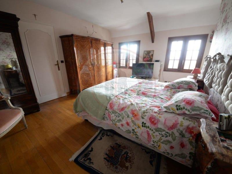 Vente maison / villa Rosny-sous-bois 570000€ - Photo 8