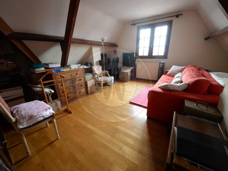 Vente maison / villa Rosny-sous-bois 570000€ - Photo 11