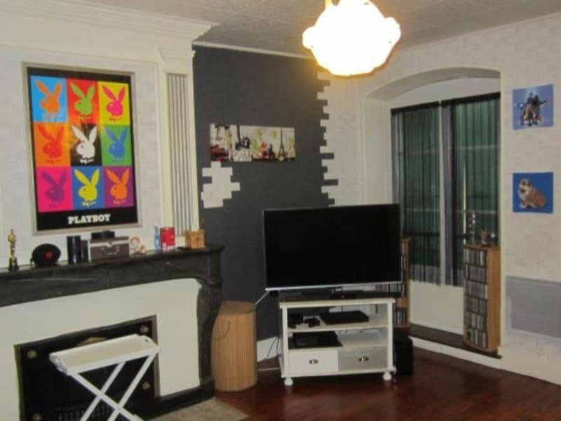 Vente appartement Nantua 105000€ - Photo 6