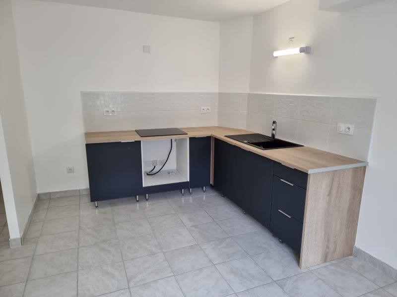 Location appartement Nantua 402€ CC - Photo 5