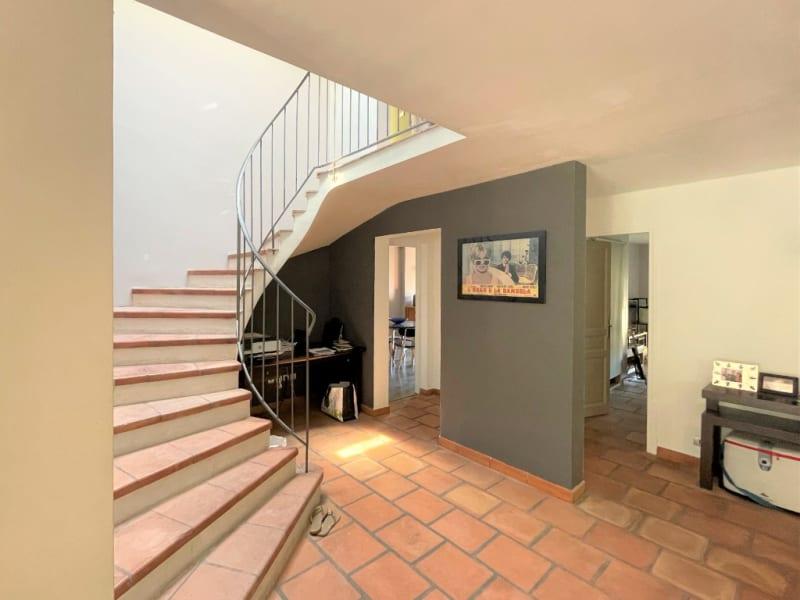 Vente maison / villa Les angles 590000€ - Photo 3