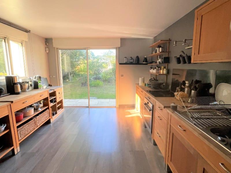 Vente maison / villa Les angles 590000€ - Photo 4