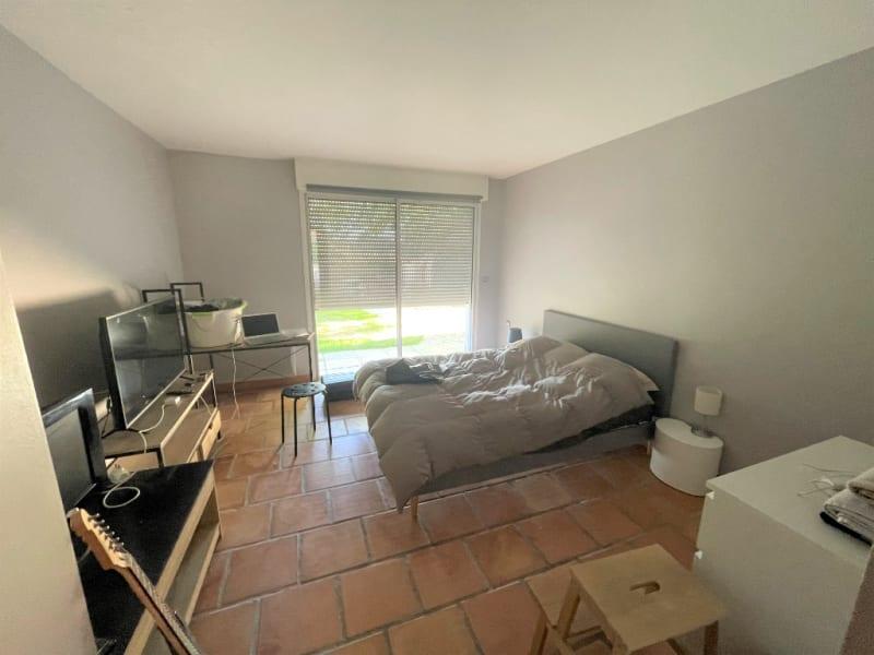 Vente maison / villa Les angles 590000€ - Photo 5