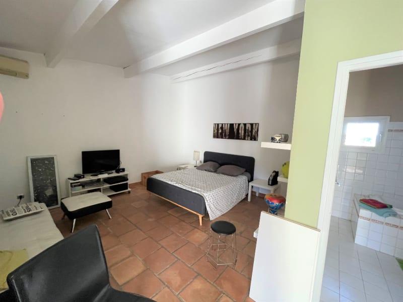 Vente maison / villa Les angles 590000€ - Photo 6