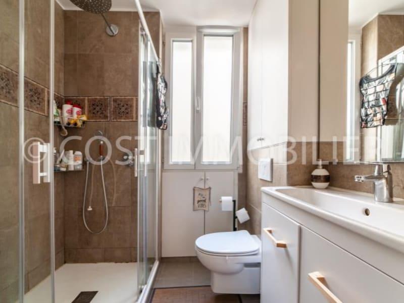 Vente appartement Asnieres sur seine 475000€ - Photo 7