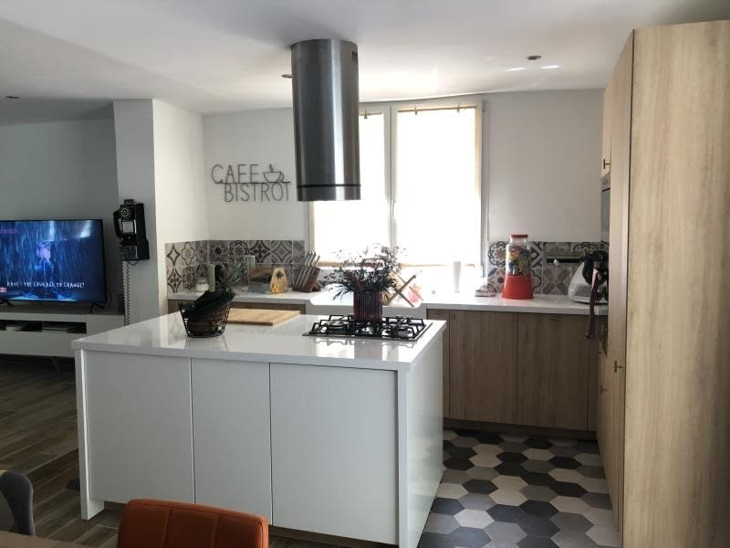 Vente appartement Bras 275600€ - Photo 2