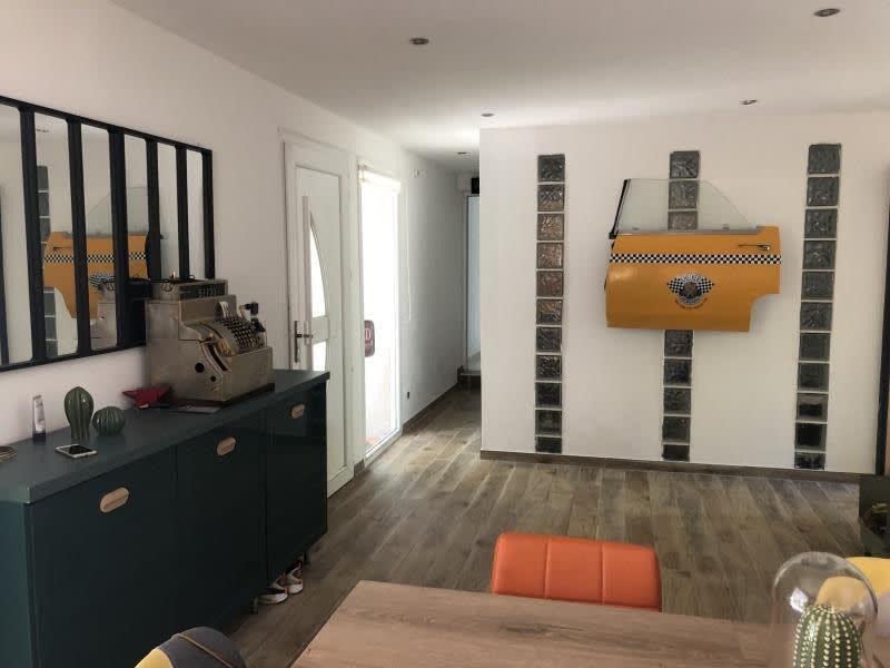 Vente appartement Bras 275600€ - Photo 7