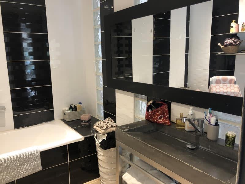 Vente appartement Bras 275600€ - Photo 9