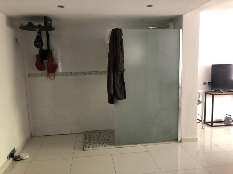 Vente appartement Bras 275600€ - Photo 11