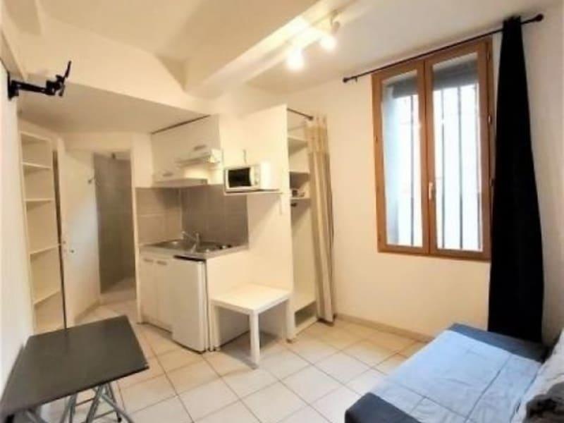 Sale apartment St maximin la ste baume 108000€ - Picture 2