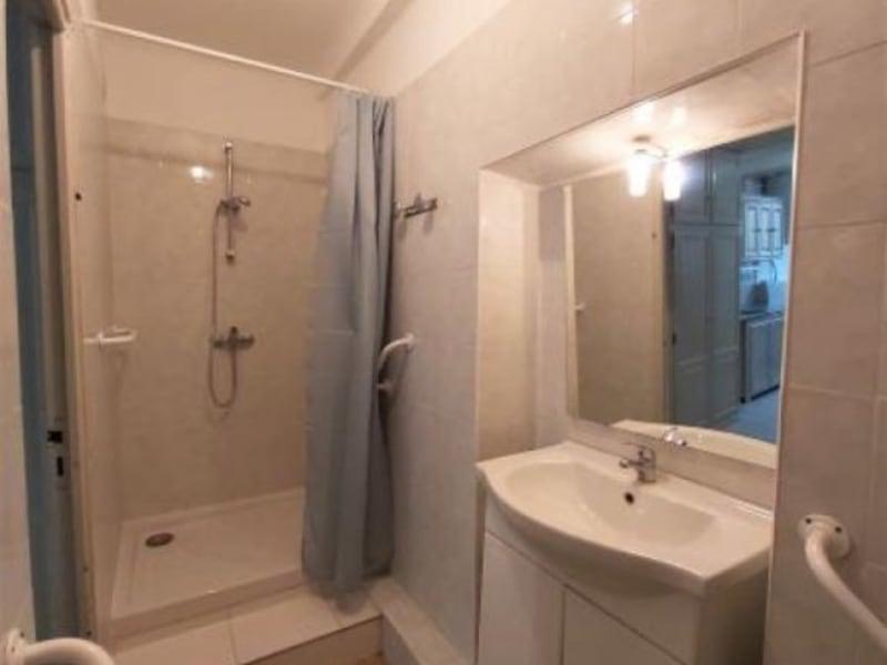 Sale apartment St maximin la ste baume 108000€ - Picture 4