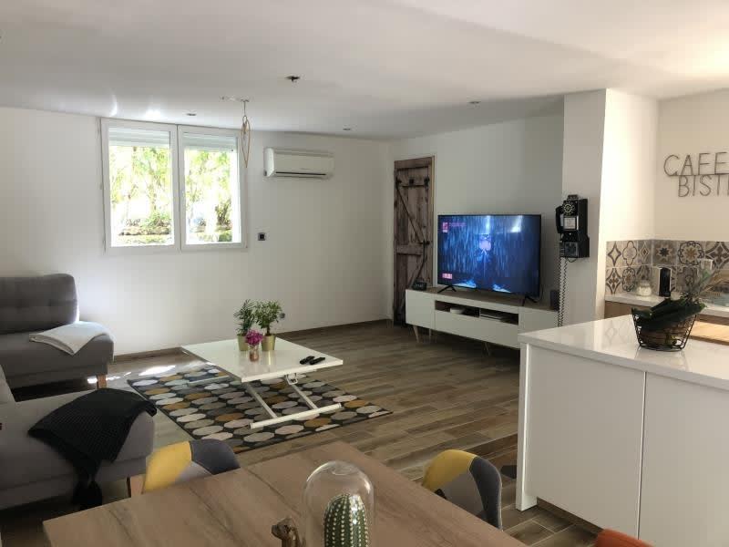 Sale house / villa Bras 275600€ - Picture 1