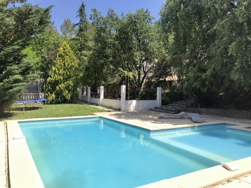 Sale house / villa Bras 275600€ - Picture 4