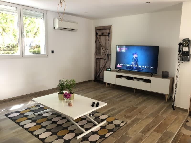 Sale house / villa Bras 275600€ - Picture 6