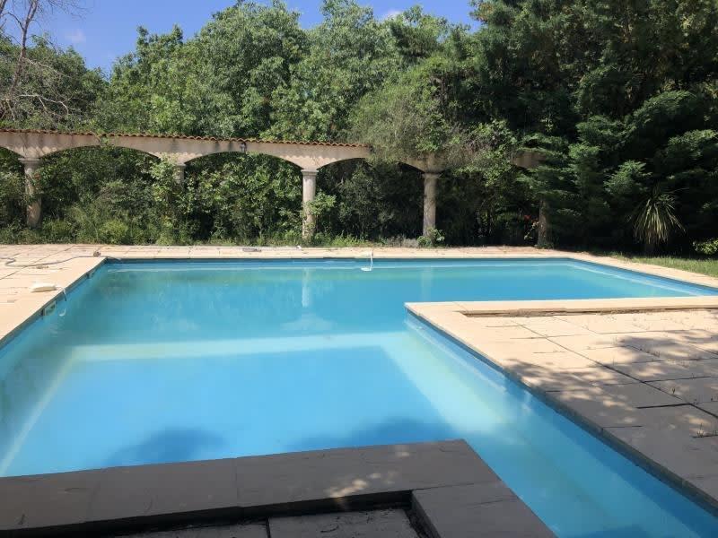 Sale house / villa Bras 275600€ - Picture 8