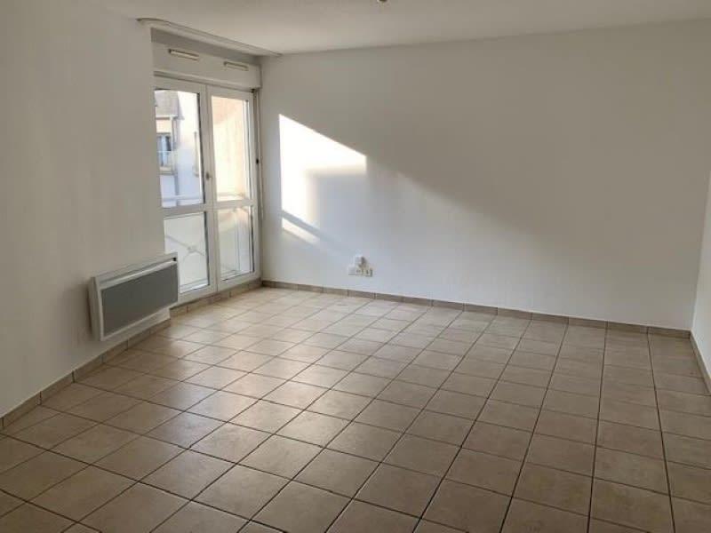Strasbourg - 2 pièce(s) - 44 m2