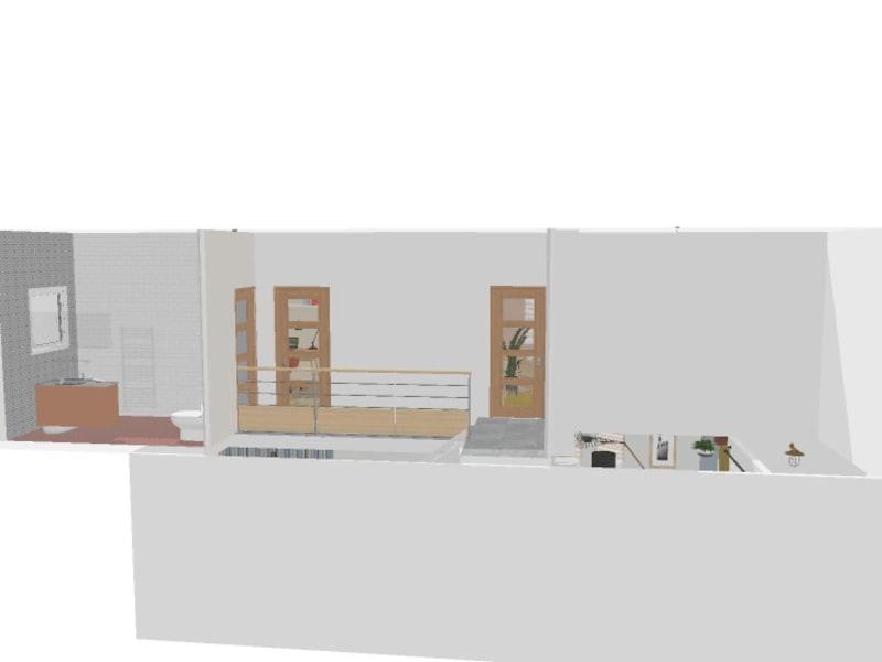 Sale apartment Le grau du roi 289000€ - Picture 5
